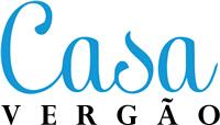 Casa Vergao - L'installation au Portugal facilitée.