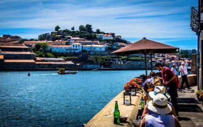 Avoir un projet futur au Portugal, précis ou une simple direction ?