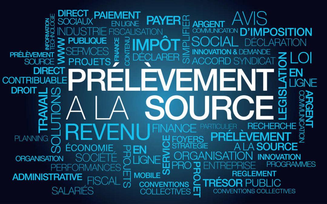 Impôts à la source et retraite au Portugal