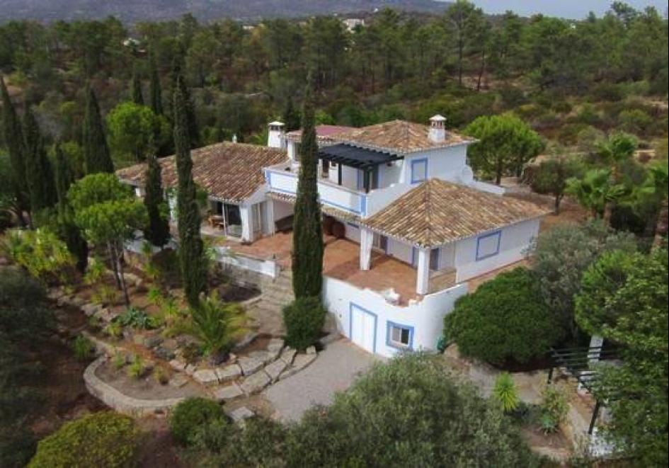 7d3708ad73f34 12 points à savoir avant d acheter une maison au Portugal