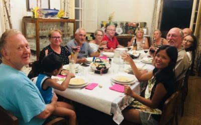 Qui sont ces français au Portugal ?