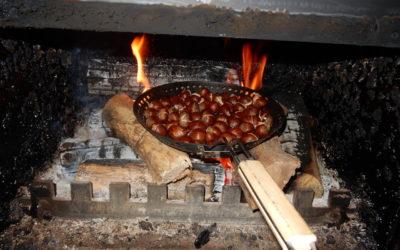 Noël au Portugal
