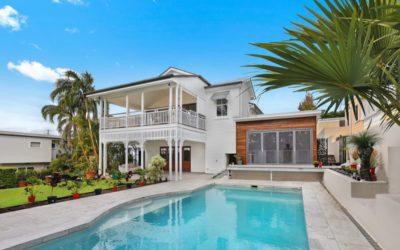 12 points à savoir avant d'acheter une maison au Portugal