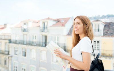 Où sont situées les meilleures affaires immobilières au Portugal ?
