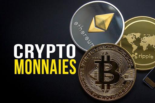 Fiscalité des crypto monnaies au Portugal
