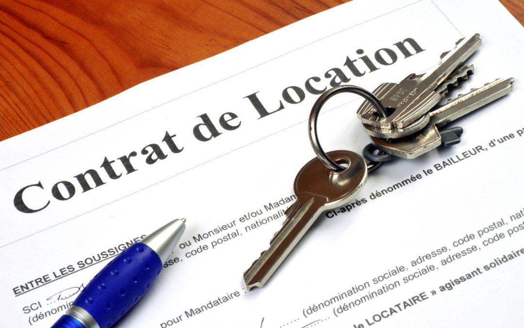 Faut il louer AVANT d'acheter un bien au Portugal ?