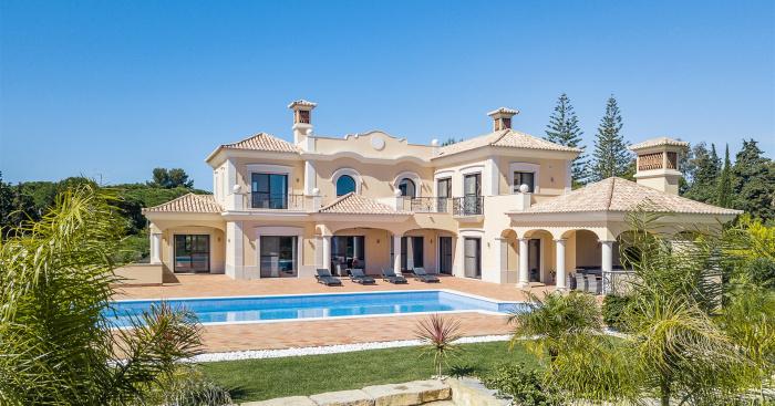 10 points pour acheter une maison au Portugal